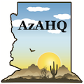 Association for Healthcare Quality of Arizona, Inc